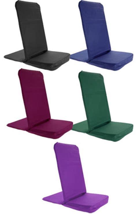 Backjack Chair by Backjack Chair Santosha