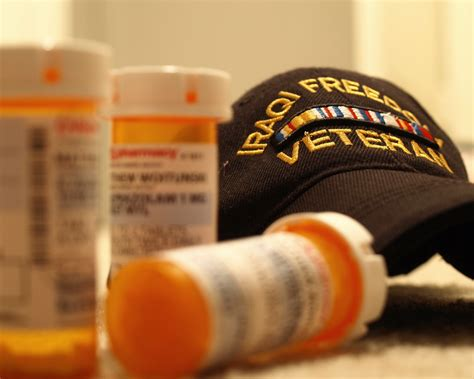 ptsd service manual ptsd in the american veterans deserve better shmuly yanklowitz the