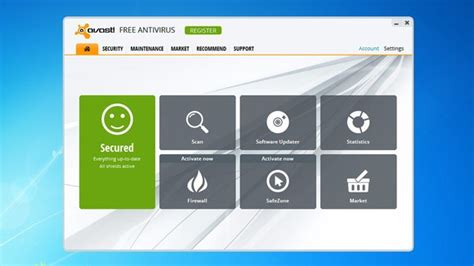 best free security best free security software for windows 7 gadgets
