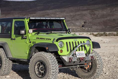 Baja Jeep Baja Designs General Discussion Thread Page 3