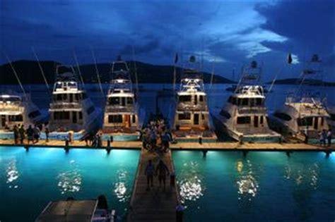 boat thru hull underwater video camera best underwater lights deanlevin info