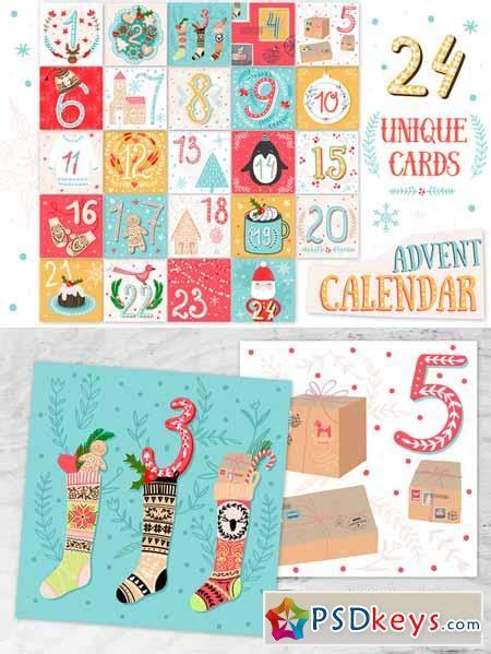 printable christmas advent calendar 2015 printable christmas advent calendar 449346 187 free download