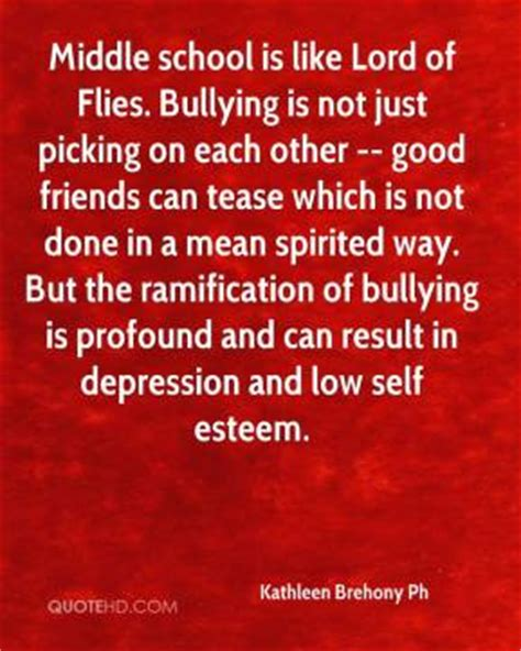 theme of bullying in lord of the flies lord quotes page 1 quotehd