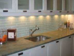 classic kitchen backsplash design ideas beautiful homes design