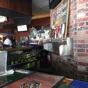 brus room delray bru s room sports grill 54 photos 96 reviews sports bars 35 ne 2nd ave delray fl
