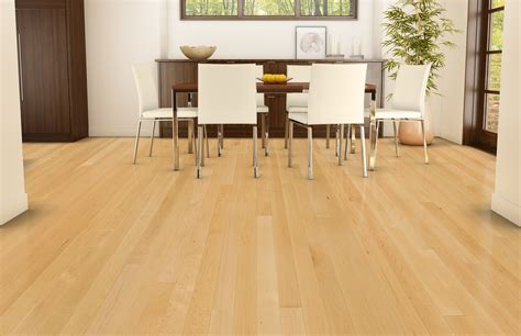 maple or oak hardwood flooring ambiance maple select better lauzon