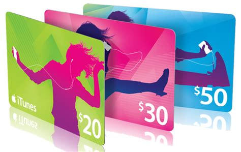 Itunes Gift Card Hack - itunes gift card g 233 n 233 rateur