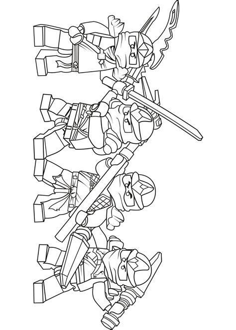 lego ninjago team coloring pages ninjago lego nya coloring page free coloring pages online