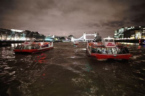 river thames cruise london eye package christmas on the river christmas river cruises london
