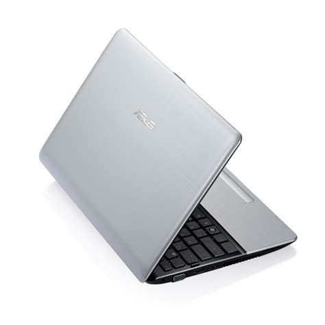 Laptop Asus Eee Pc 1215b Terbaru asus eee pc 1015b and 1215b amd fusion netbooks official slashgear