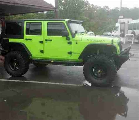 dark green jeep lifted green jeep wrangler lifted www imgkid com the image