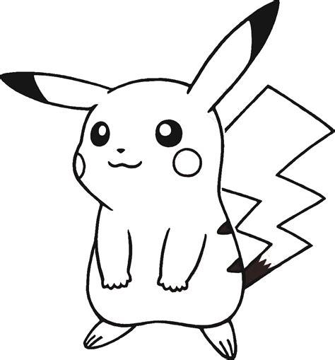 do desenhos pokemon chamanta images pokemon images