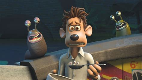 how much is a maza roddy flushed away widescreen edition hugh