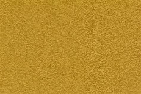 dijon color collections from helvetia leather