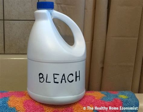 bleach for bathtub 423 best images about homeopathy skin issues on