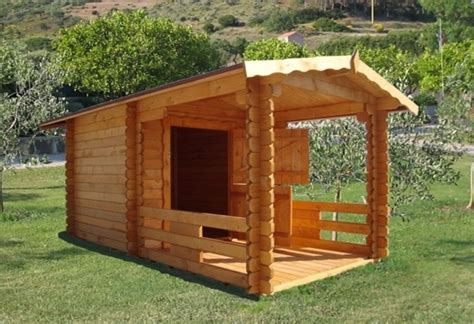 cuccia con veranda cuccia in legno 150x150 veranda catalogo prodotti