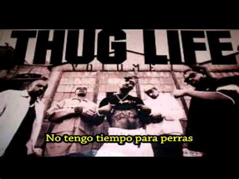 tupac good life free mp3 download download tupac heavy in tha game subtitulada video mp3