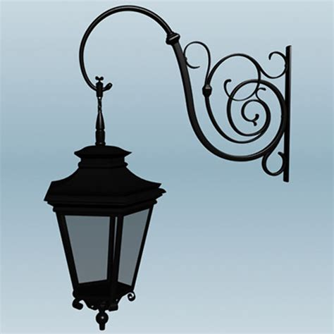 old time street lights old fashioned street ls lighting and ceiling fans