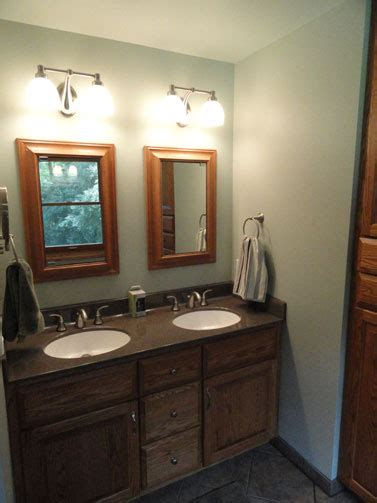 Bathroom Remodel Wi by Bathroom Remodeling Project Hartland Wi 53029