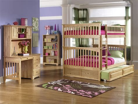 bunk bed sets bunk beds bunk bed plans sets white minecraft bunk