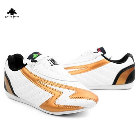 popular taekwondo shoe buy cheap taekwondo shoe lots from