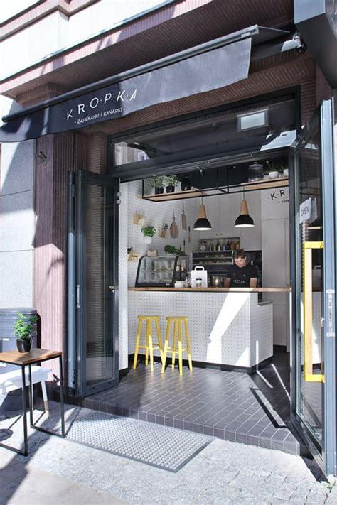 design cafe mini 15 desain simpel mini cafe ini bisa jadi inspirasimu buka