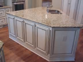 Kitchen Cabinet Glazing Techniques by Tips On Glazing Kitchen Cabinets New Kitchen2 Jpg Pictures