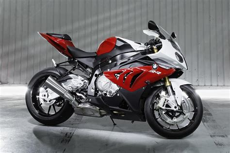 Motorrad Bmw Usa by Bmw Motorrad Usa Says Sales Were Up 14 In 2012 Asphalt
