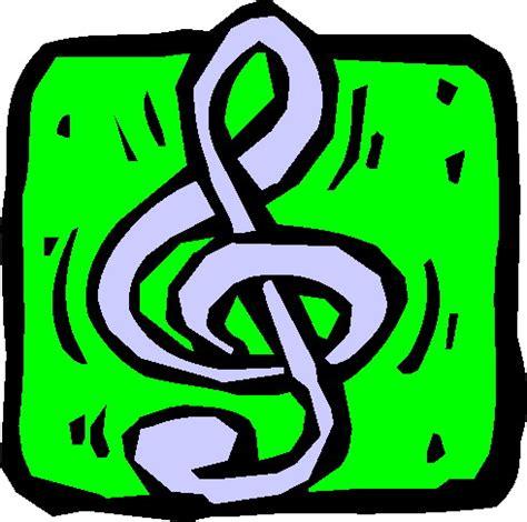 imagenes notas musicales animadas imagenes de notas musicales animadas imagui