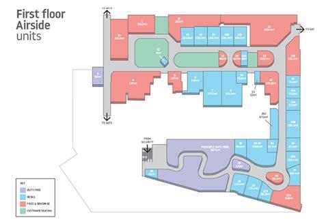 narita airport floor plan floor plan of narita airport plan home plans ideas picture