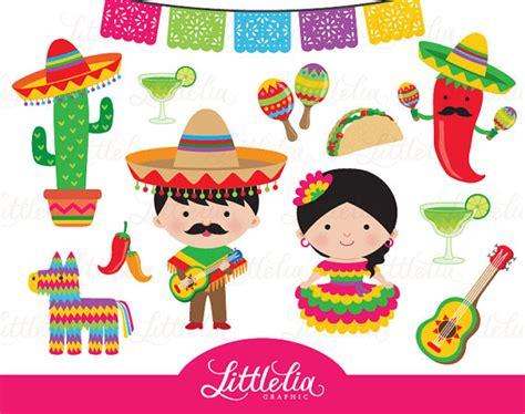 clipart festa clipart mexican cinco de mayo clipart 15058