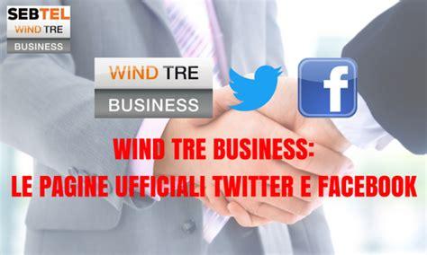 wind telecomunicazioni sede legale wind tre spa sede legale casamia idea di immagine