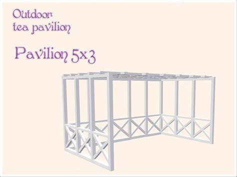 pavillon 3 5x3 5 wasserdicht pavillon 3 5x3 5 wasserdicht luxus pavillon gartenzelt