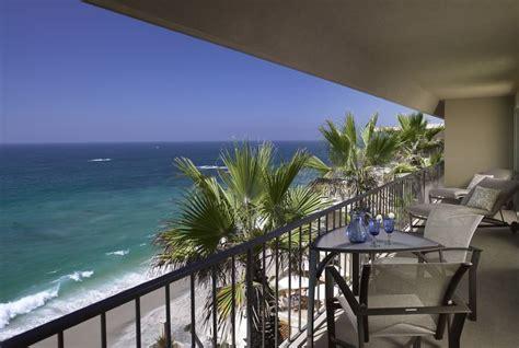 Phil Potis Laguna Beach Surf And Sand Laguna Beach Ca Favorite Places