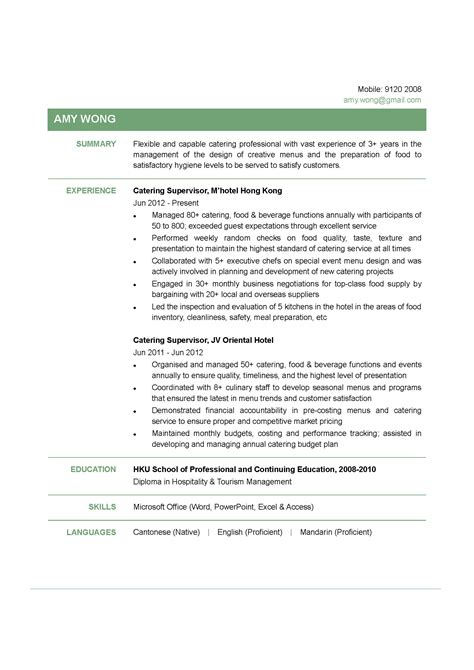 Paraprofessional Resume Sles by Resume Exles For Retail Sales Representative High School Resume For College Sle