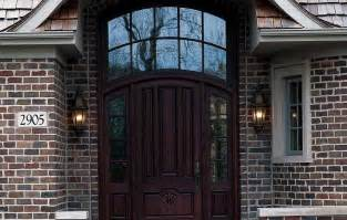 New Front Door Lowes Exterior Ideas Archives Page 2 Of 3 Bukit