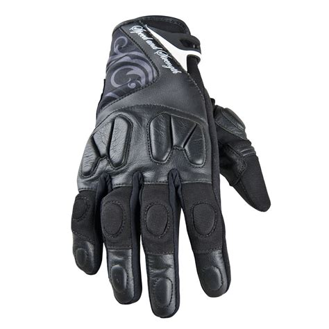 discount motorcycle gear 18 43 speed and strength womens cat out a hell leather