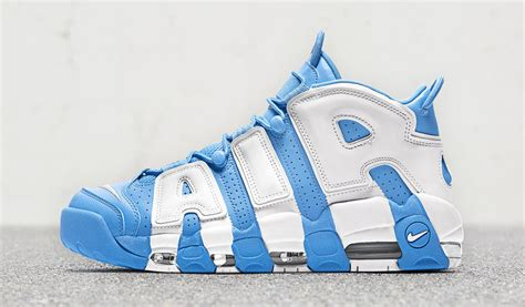 best nike shoes the 10 best nike shoes of 2017 air release dates