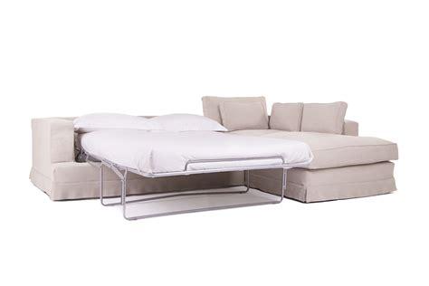 divano letto confalone divano modello confalone