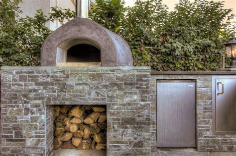 outdoor pizza oven kits outdoor pizza oven kits patio traditional with barbeque bbq black ceiling fan curved wall