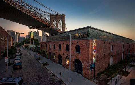 Old Warehouses For Sale buildings reborn 5 of the best adaptive reuse projects