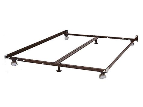 301 Moved Permanently Low Profile Bed Frame King