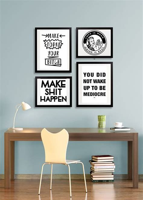 cool office cubicle decorating ideas quotes 17 best images about cool office decor ideas on