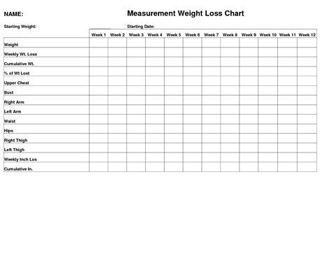 shrinking violet pdf download free printable body measurement chart body measurements