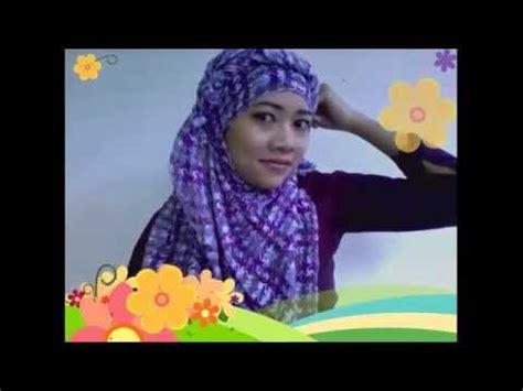 Brukat Flower tutorial shawl brukat flower 2015