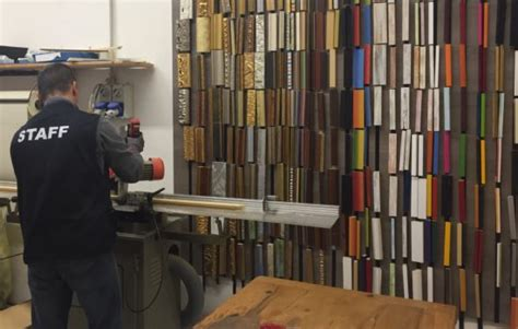 cornici su misura brico cornici e cornici su misura belgo