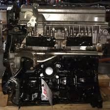 1997 Toyota Camry Engine Toyota Camry Engine Ebay