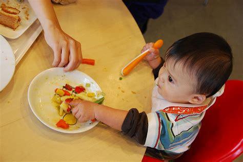 alimentazione vegetariana bambini alimentazione vegetariana per bambini