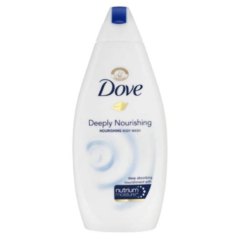 Harga Dove Nutrium Moisture Japan wash 500ml