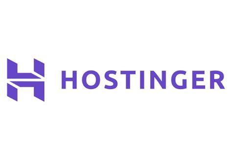 hostinger web hosting indonesia fitur unlimited domain
